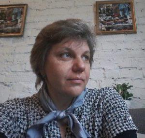 kizilova